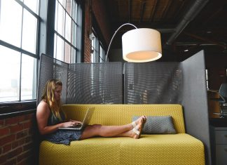 What Millennials want from Employers?